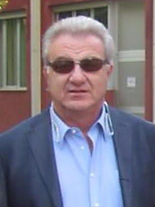 Silvano Fusai - Socio