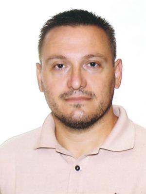 Davide Nucci - Socio
