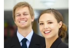Concorso per aspiranti imprenditori